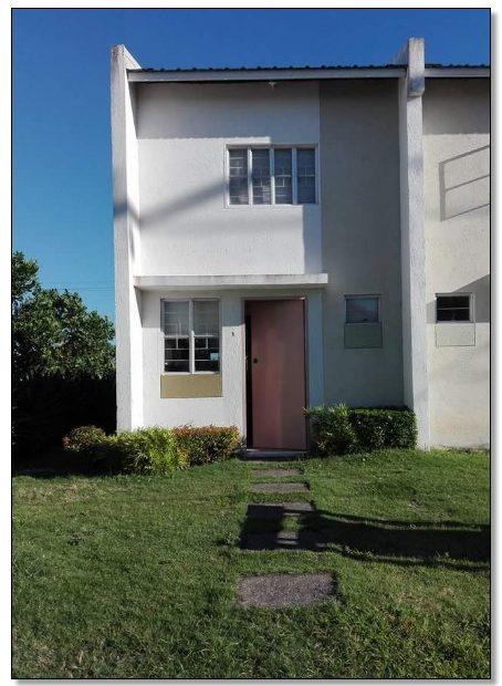 desain-rumah-sempit-2-lantai
