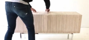 furniture-rotan-yang-bisa-berubah-bentuk-untuk-sofa-dan-sebagainya