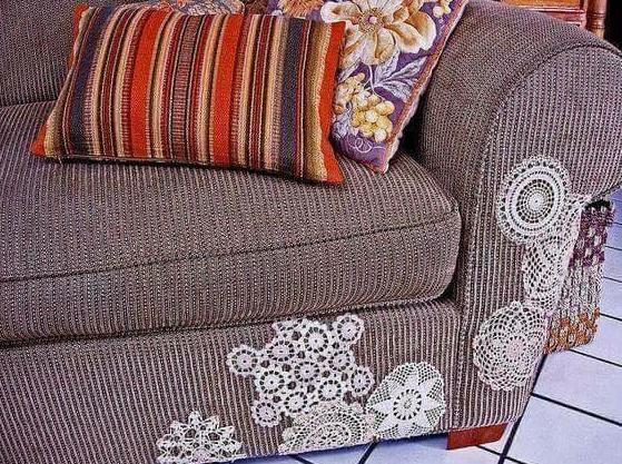 ukiran-bordiran-yang-unik-untuk-sofa-yang-cantik