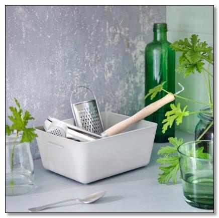 aksesoris pada kitchen sink set