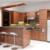Contoh Desain Dapur Minimalis Modern Terbaru