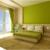 Ciptakan Dekorasi Kamar Tidur Istimewa Dalam Rumah Minimalis