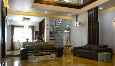 960+ Gambar Desain Rumah Modern Bertingkat Paling Keren Download Gratis