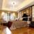 Contoh Desain kamar Tidur Utama Untuk Rumah Mewah Terkini