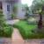 Desain Taman Minimalis Dan Teras Rumah 2017