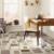 Tips Memilih Jenis Keramik Rumah Impian Anda