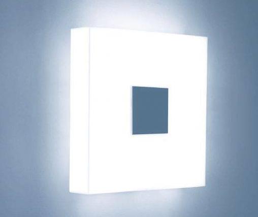 lampu led keren untuk hiasan dinding
