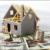 Hal-hal Penting untuk Diperhatikan dalam Membangun Rumah Baru