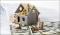 persiapan membangun rumah baru