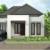 Desain Rumah Minimalis Bergaya Modern Yang Nyaman