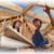 Mau Renovasi Rumah? Baca Tips Sukses Renovasi Rumah Ini