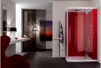 tips sederhana kamar mandi minimalis