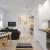 Tips Dekorasi Ruang Apartemen Kecil