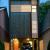 Tren Terbaru Model Rumah Modern Sederhana