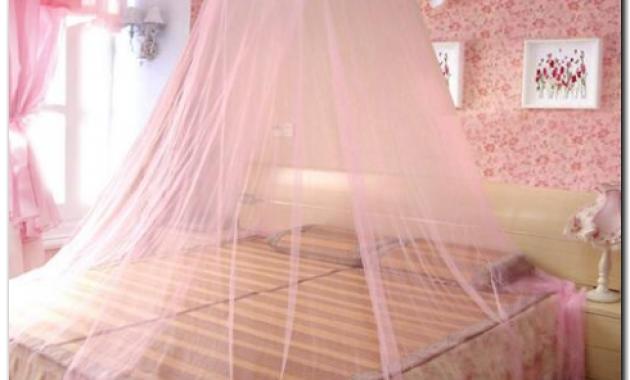 Ide 39+ Kamar Tidur Yg Bagus, Rumah Minimalis