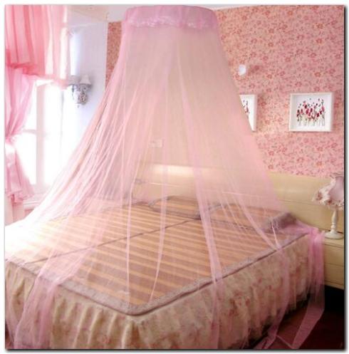 kelambu kasur terlaris murah bagus untuk kamar tidur cantik anda