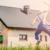 7 Alasan Kita Harus Memperbaiki Perabotan Rumah yang Rusak