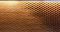 batu bata dinding unik