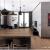 Tips Menata Ulang Interior Apartemen Dengan Budget Terbatas