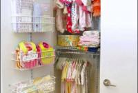 lemari baju bayi