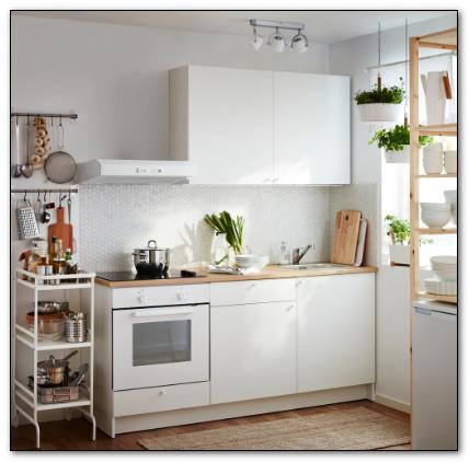 dapur kotak kecil 2x2
