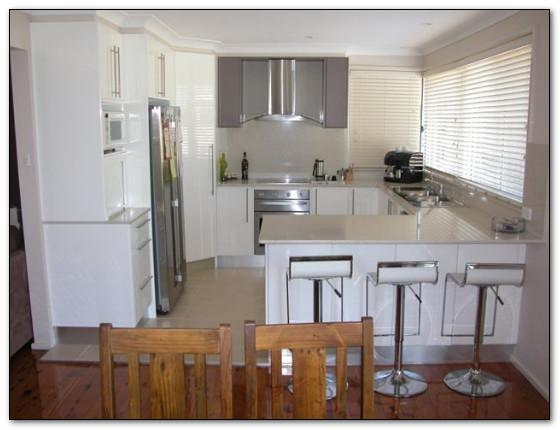 dapur minimalis ukuran 2x2 kecil