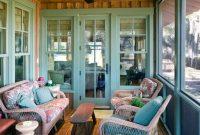 desain cantik jendela minimalis klasik
