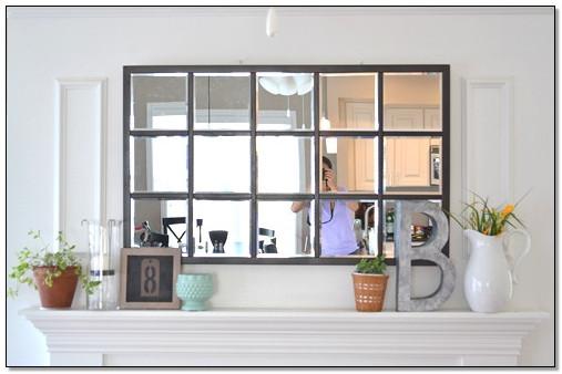 jendela klasik dengan teralis minimalis
