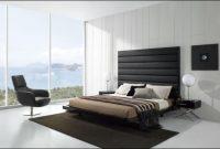 memilih kasur dan furniture yang tepat untuk kamar tidur