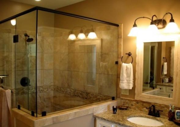 cara mendesain kamar mandi minimalis terbaru