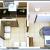 Mendekorasi Rumah Minimalis Tipe 21