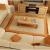 Menghias Rumah Minimalis Dengan Karpet