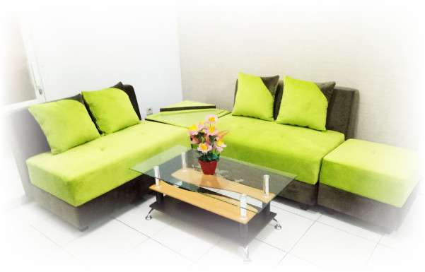 Excellent Jual Sofa Minimalis Modern Untuk Ruang Tamu Kecil Home Ocoug Best Dining Table And Chair Ideas Images Ocougorg