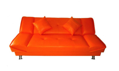 sofa minimalis untuk ruang tamu mini