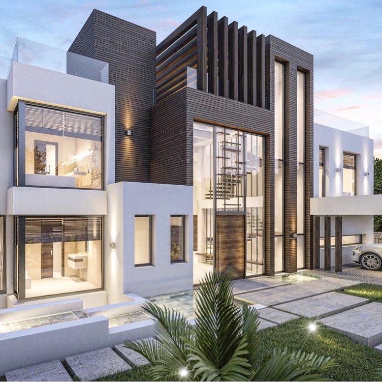Rumah Minimalis Sederhana tapi Kelihatan Mewah