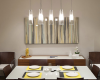 pendant lamp for dining