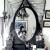 10+ Dekorasi Interior Tema Gothic Menyeramkan yang Membuatmu Merinding