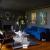 Tips Mendesain Ruangan Dengan Cat Tembok Warna Hitam