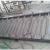 Contoh Railing Balkon Minimalis