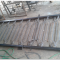 pembuatan railing balkon minimalis