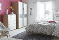 membuat kamar nyaman dan betah