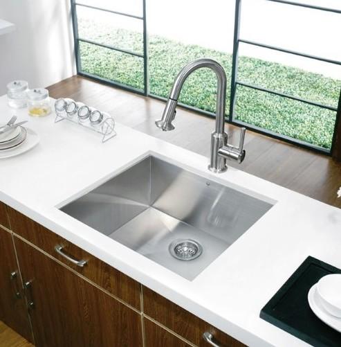 kitchen sink washtafel yang keren