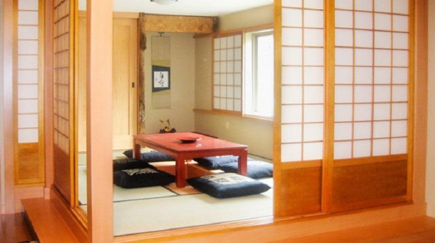 7 Hal Dibalik Desain Rumah Jepang Yang Khas3
