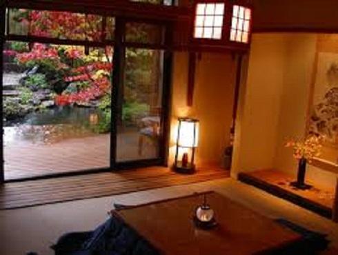 7 Hal Dibalik Desain Rumah Jepang Yang Khas5