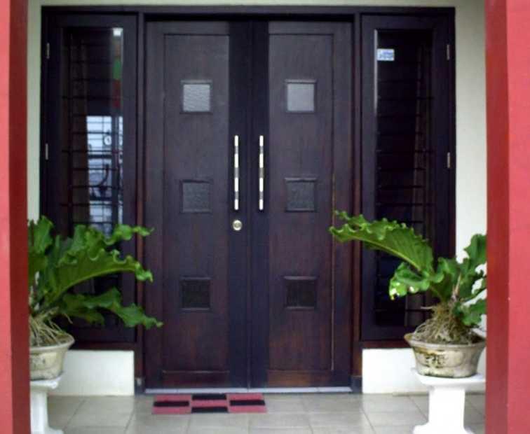 Memaksimalkan Fungsi Jendela Dan Ventilasi Rumah Minimalis1