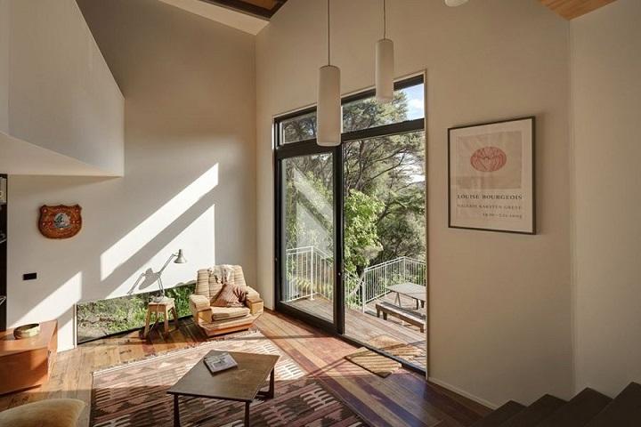 Memaksimalkan Fungsi Jendela Dan Ventilasi Rumah Minimalis2