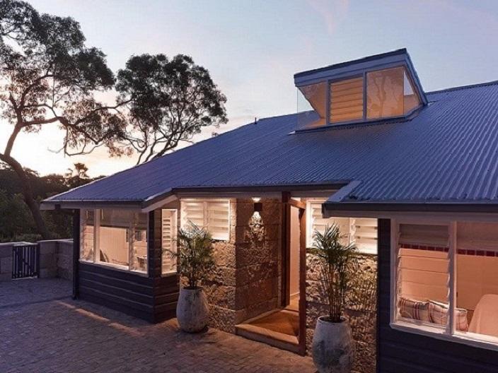 Memaksimalkan Fungsi Jendela Dan Ventilasi Rumah Minimalis5