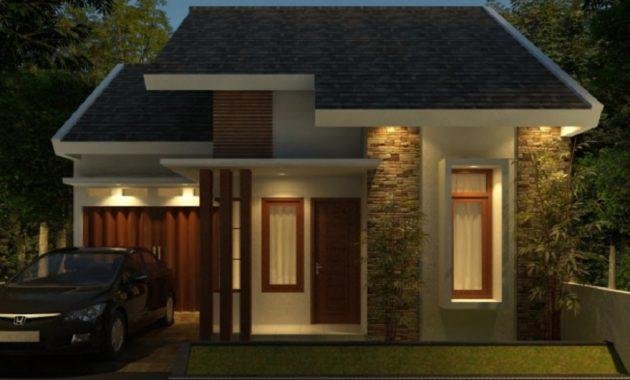 Model-Rumah-Minimalis-Modern-Menyatu-dengan-Alam3