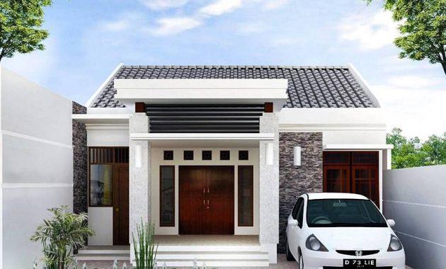 Model-Rumah-Minimalis-Modern-Menyatu-dengan-Alam4