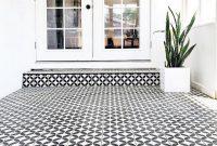 Motif-dan-Struktur-Keramik-Lantai-Rumah-Minimalis1